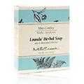 Loanda Herbal Soap Mint Comfrey