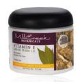 Vitamin E Cream 20,000 IU