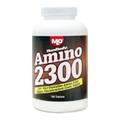 Hard Body Amino 2300