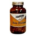 Bee Pollen 630mg -