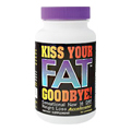 Kiss Your Fat Goodbye -
