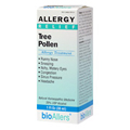BioAllers Tree Pollen Allergy Relief -