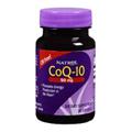 CoQ10 50mg -
