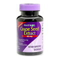 Grapeseed Extract 50mg -