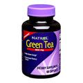 Green Tea 500mg -