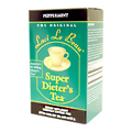 Laci Le Beau Super Dieter's Tea Peppermint -