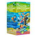 Omega3 Powder Stick Packs -