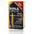 Male Drive -