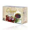 Strawberry Tea -