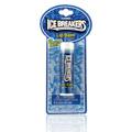 Ice Breakers Lip Balm -