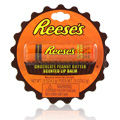 Reese Chocolate Peanut Butter Lip Balm -