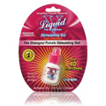 Body Action Liquid Carded For Women -