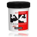 Hot Cream -