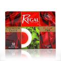 Premium Taste Black Tea -