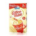 Coffee Mate -