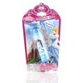 Disney Princess Lip Balm Blueberry -