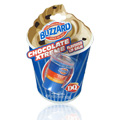 Dairy Queen Blizzard Lip Balm Chocolate Xtreme -