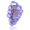 Jolly Rancher Lip Balm Grape -
