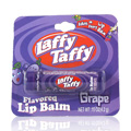 Laffy Taffy Lip Balm Grape -