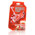 Hershey's Syrup Lip Balm Strawberry -