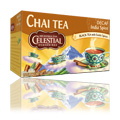 Original India Spice Chai Tea -