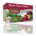 Herb Tea Black Cherry Berry -