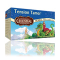 Herb Tea Tension Tamer -