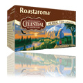 Herb Tea Roastaroma -