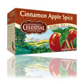 Herb Tea Cinnamon Apple Spice -