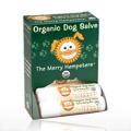 Pet Products Organic Dog Salve -