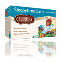 Wellness Tea Sleepytime Extra -