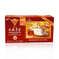 American Ginseng Instant Tea -
