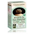 Pregnancy Mama-To-Be Tea Sampler -