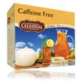 Caffeine-Free Tea Herb Tea -