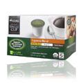 Gourmet Single Cup Coffee Fair Trade Ogranic Espresso Blend