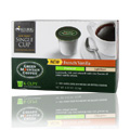 Gourmet Single Cup Coffee French Vanilla -