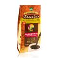 Mediterranean Herbal Coffee Almond Amaretto Medium Roast -