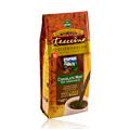 Mediterranean Herbal Coffee Chocolate Mint Light Roast -