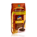 Mediterranean Herbal Coffee Hazelnut Medium Roast -