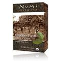Tea Emperor's Organic Black Puerh Tea -