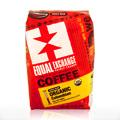 Organic Coffee Colombian -