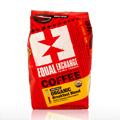 Organic Coffee Breakfast Blend -