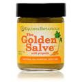 Golden Healing Salve -
