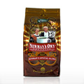 Newman's Own Organics Fair Trade Certified Organic Coffee Newman' Special Blend -