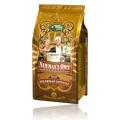 Newman's Own Organics Fair Trade Certified Organic Coffee Colombian Especial -