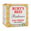 Healthy Skin Radiance Day Creme Facial Care -