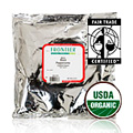 Vanilla Beans Indian Select Certified Organic -