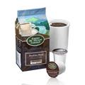 Breakfast Blend Whole Bean Coffee Fair Trade Bulk Certified Organic -