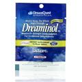 Dreaminol -