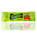 BeneFiber Drink Mix Raspberry Tea -